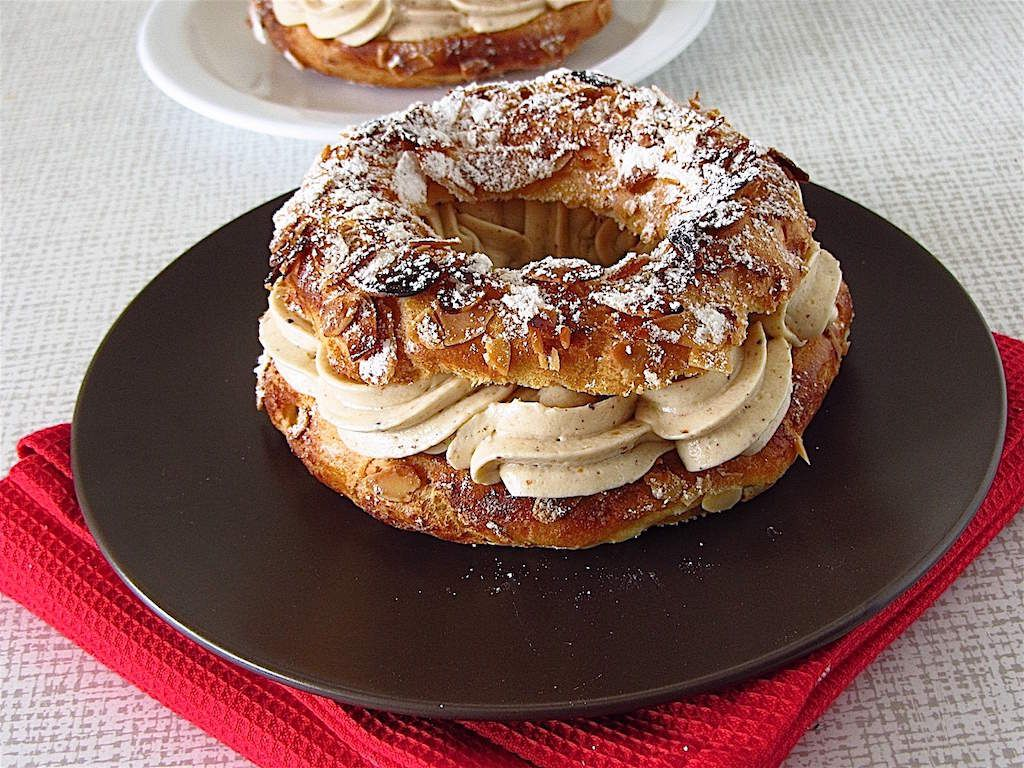 paris brest pour fred le blog de patrick. Black Bedroom Furniture Sets. Home Design Ideas