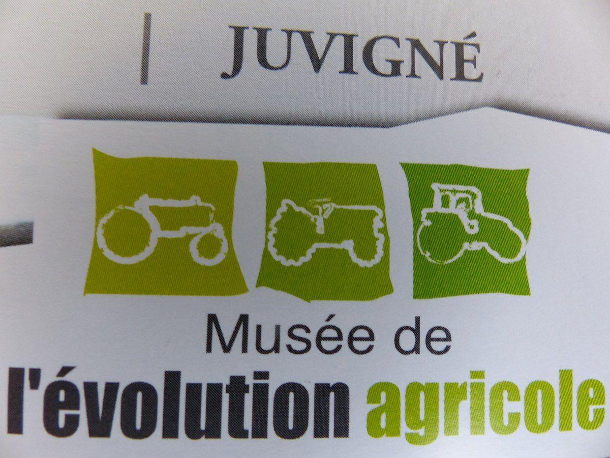 Photos Michèle D. / Michel L.