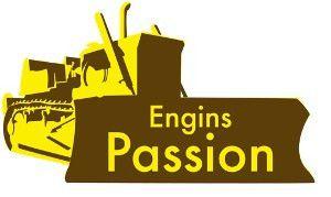 Engins Passion