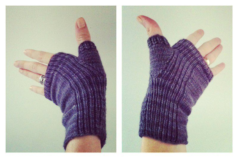 Recipe of the month :: align mitts par Courtney Spainhower (traduit en français)