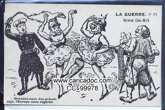 Guillaume II en 855 cartes postales Cartes postales sur Guillaume II Guillaume II - Kaiser Wilhelm II - William II Postkaart Postcards