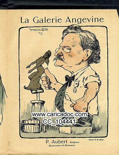 L'ouest illustré Angers