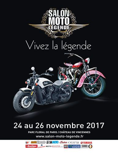 calendrier v nements moto et voitures anciennes 2018 frico racing passion moto. Black Bedroom Furniture Sets. Home Design Ideas
