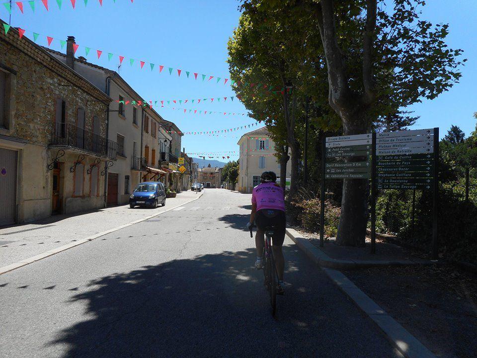 passage à Bourdeaux
