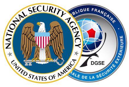 "AlQaïda : terroriste en Occident, alliée au Moyen-Orient / L'Etat profond ""français"""