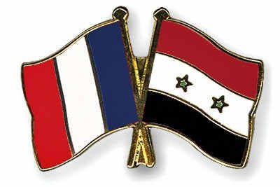 Aprés les attentats du fascisme takfiriste en France :  Rétablir les relations diplomatiques avec la Syrie ! Coopérer avec Bachar Al Assad et Vladimir Poutine pour éradiquer DAESH !  Ecarter L. Fabius du Gouvernement compradore !  par le Comité Valmy