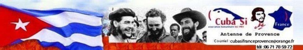 LE VENEZUELA, NOUS ET LA DÉMOCRATIE, par Fidel Díaz Castro