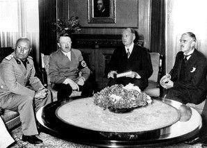 Leçon d'histoire : qui porte atteinte aux intérêts fondamentaux de la nation ?  par Jean LEVY