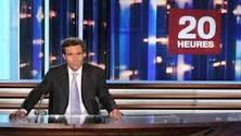 Journalistes CGT : Le pluralisme dans les 20H de France 2 : « A bout de souffle...!