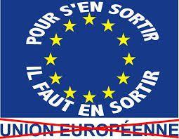 La CGT, le Brexit et l'Union européenne : l'opinion de Jean LEVY et du Diablo