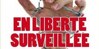 """Une initiative du gouvernement PS : les syndicats en liberté surveillée !  Le comuniqué de l'UD CGT de Paris et l'appel lancé par """"canempechepasnicolas"""""""