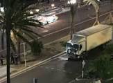 Nos réflexions sur la soirée sanglante du 14 juillet à Nice sont, dix jours après, plus que jamais d'actualité, par Jean LEVY