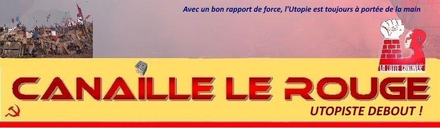 34eca69b764 ... la CGT de Loire Atlantique. 19 Juillet 2016. NDDDL - Notre-Dame des  Landes