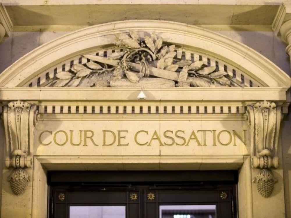 Cour de cassation : le coup de gueule rarissime des plus hauts magistrats français