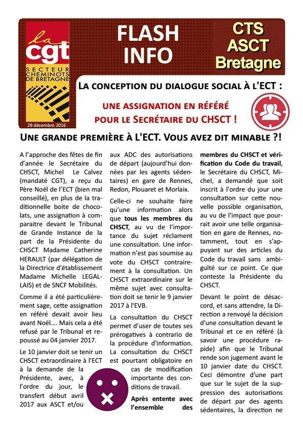 SNCF : les pépyromanes à l'oeuvre  ou comment passer en force   contre la sécurité  des usagers.