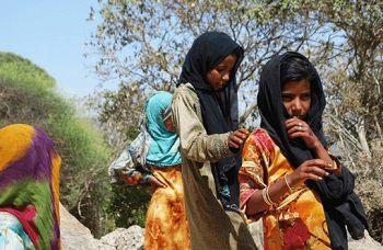 La responsabilité des Etats-Unis dans la famine au Yémen, par Kathy Kelly