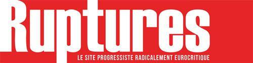 Nouveau revirement possible de Washington : vers une résurrection du TTIP ?