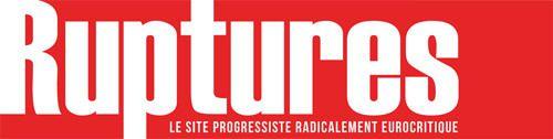 Le « syndrome de dimanche – 20h01 » déterminera l'avenir proche de la France et de l'UE,     par Pierre LEVY