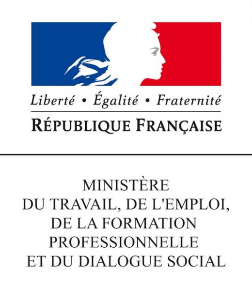 Fonction publique -  Grève du personnel du ministère du Travail le 20 juin ! j