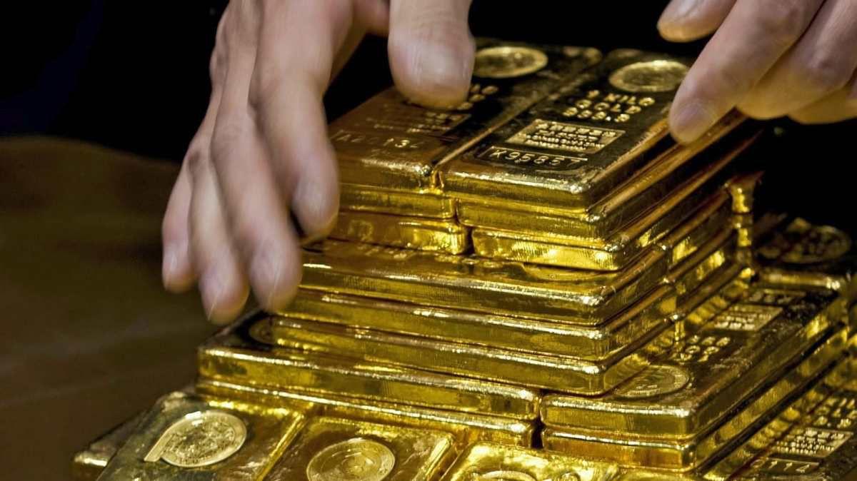 Un pognon de dingue ! Les 500 Français les plus riches ont triplé leur fortune ces 10 dernières années, accumulant 650 milliards d'euros  : 30% de plus en un an ! par Jean LEVY