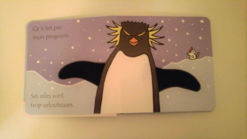 Livres de Noel pour tout-petits - Editions Usborne