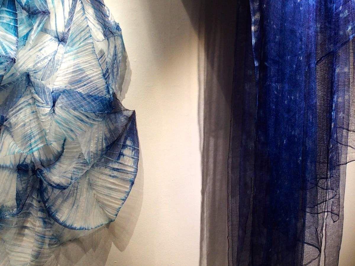 Indigo - Maison de l'artisanat et des métiers d'art de Marseille