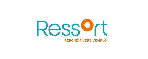www.ressortweb.fr