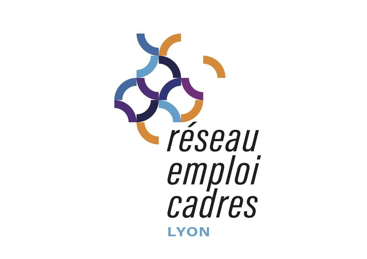 r 233 seau emploi cadres 69 8 associations d accompagnement pour le retour 224 l emploi des cadres