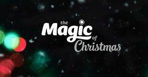 Strange Romance le 22/11 et The Magic Of Christmas le 29/11 avec Kim Wilde