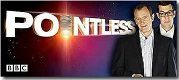 BBC1 - Pointless Xmas Special avec Kim Wilde