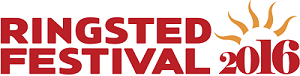 Kim Wilde Live au Danemark - Ringsted Festival 2016