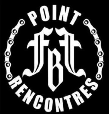 Point de rencontre FBF01 2016