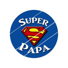 MI Papa #3