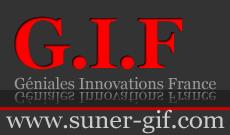 6 eme partenariat Sunner G.I.F