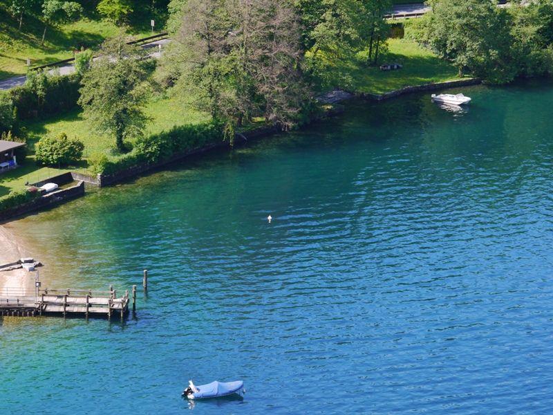 12-05-2017 Les Lacs Italiens