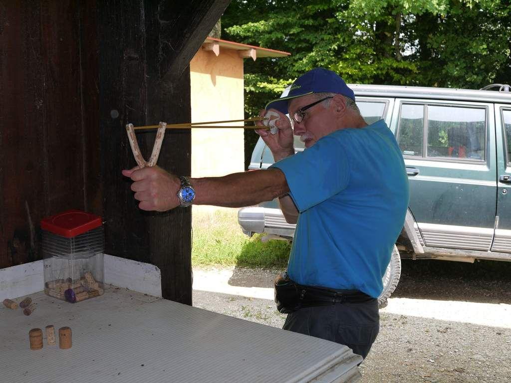 27-08-2017 Rallye-Rando des Trotte-Voyottes