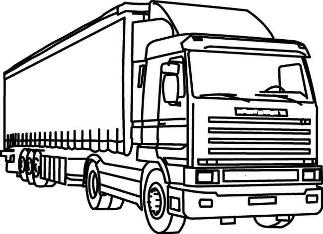2000 emplois menacés par la faillite du transporteur : Mory-Global (ex-Mory-Ducros)
