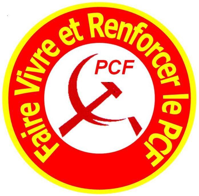 Rencontre du Comité National Républicain de Résistance à l'Union européenne du 7 février 2015 : Intervention de Pasquale NOIZET [Réseau « Faire vivre et renforcer le PCF »]