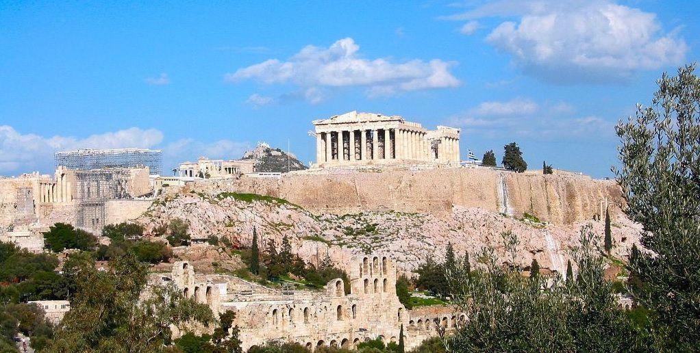 Qui peut AIDER le peuple GREC, et comment ?