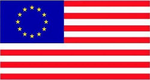 Europe - USA : SYRIZA veut faire échouer le traité de libre-échange