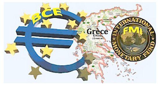 GRÈCE: premières réactions au « programme de réformes » validé par l'Eurogroupe