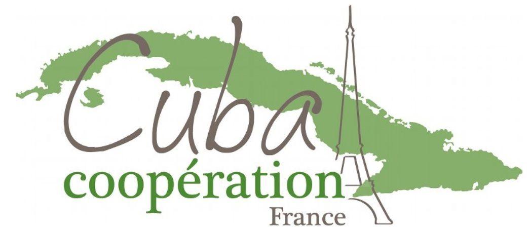 La lettre électronique Hebdo de CUBA COOPÉRATION