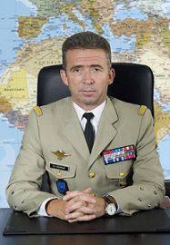 Eclairantes révélations de la Direction du renseignement militaire français (par Michel Garroté)
