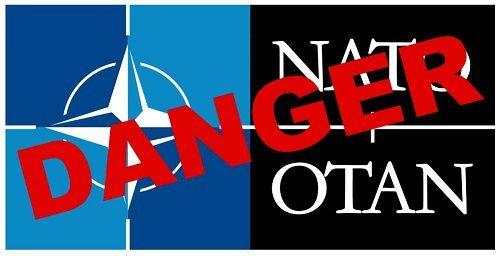 Sortir de l'OTAN, rétablir la souveraineté et l'indépendance de la France ! (Comité VALMY)