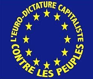CGT : Les méthodes pour ne jamais rien changer aux orientations anti-sociales de l'Union européenne