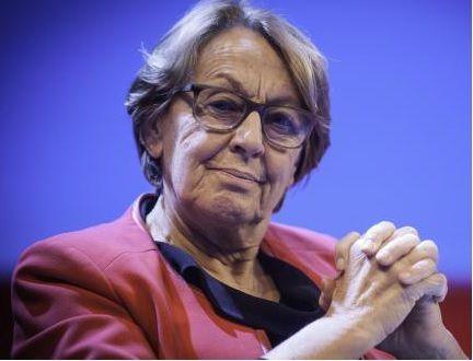 Le double jeu de la ministre « socialiste » Maryline Lebranchu : elle annonce la revalorisation des carrières des fonctionnaires mais signe un décret qui entraîne une baisse de leurs salaires !