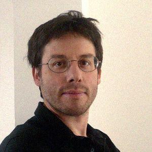 Julian Mischi