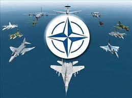L' « antiterrorisme » de L'OTAN