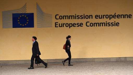 Le SALAIRE des fonctionnaires européens va AUGMENTER