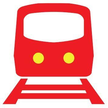 SNCF : Pourquoi les cheminots sont en GRÈVE le 26 avril 2016 ?
